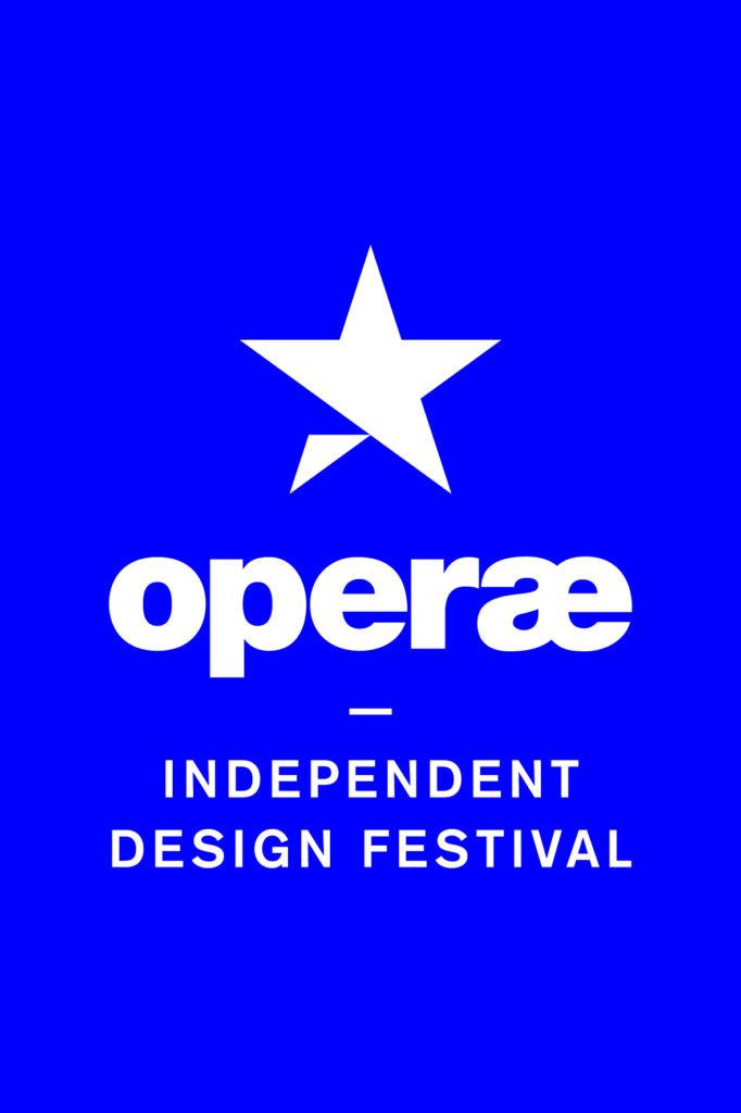 undesign_operae_kit_logo-01
